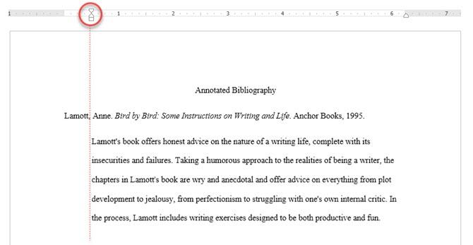Write my bibliography