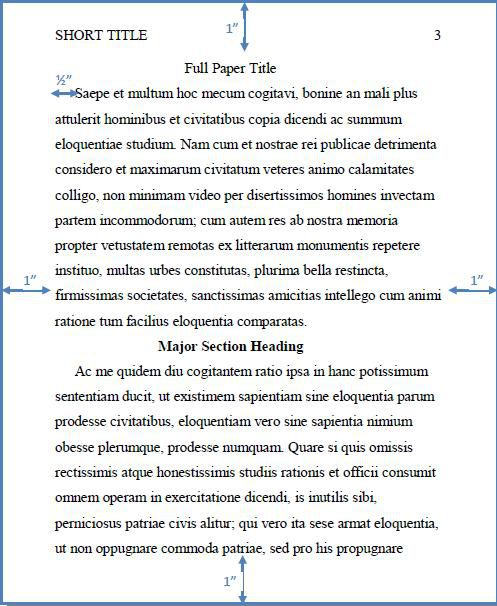 Apa Format Essays Apa Formatting Guide For Essays And Dissertations