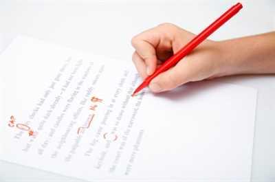 writing a speech gcse