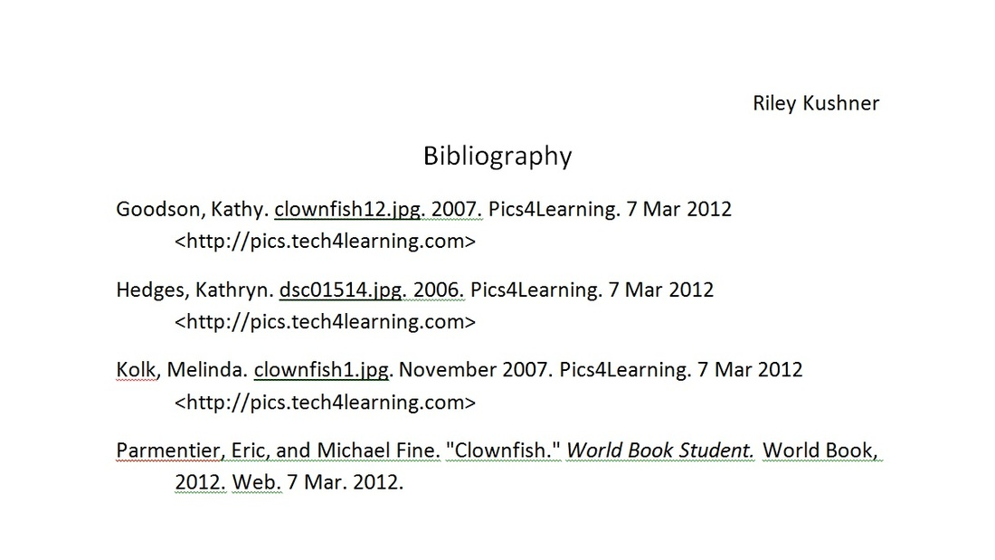bibliography for research 1 a bibliography of research methods texts acrl instruction section research and scholarship committee april 2006 (document last updated january 2009.