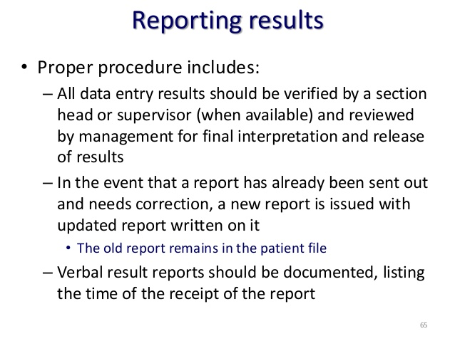 components of a lab report Components of a lab report how to write up a lab report with ease although most reports have all the components listed instead of storing an image as 8 bits of red, 8 bits.