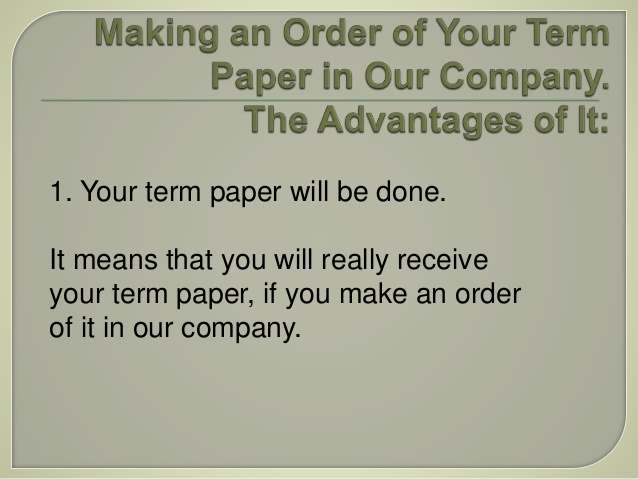 Auditors report format 2013 for companies
