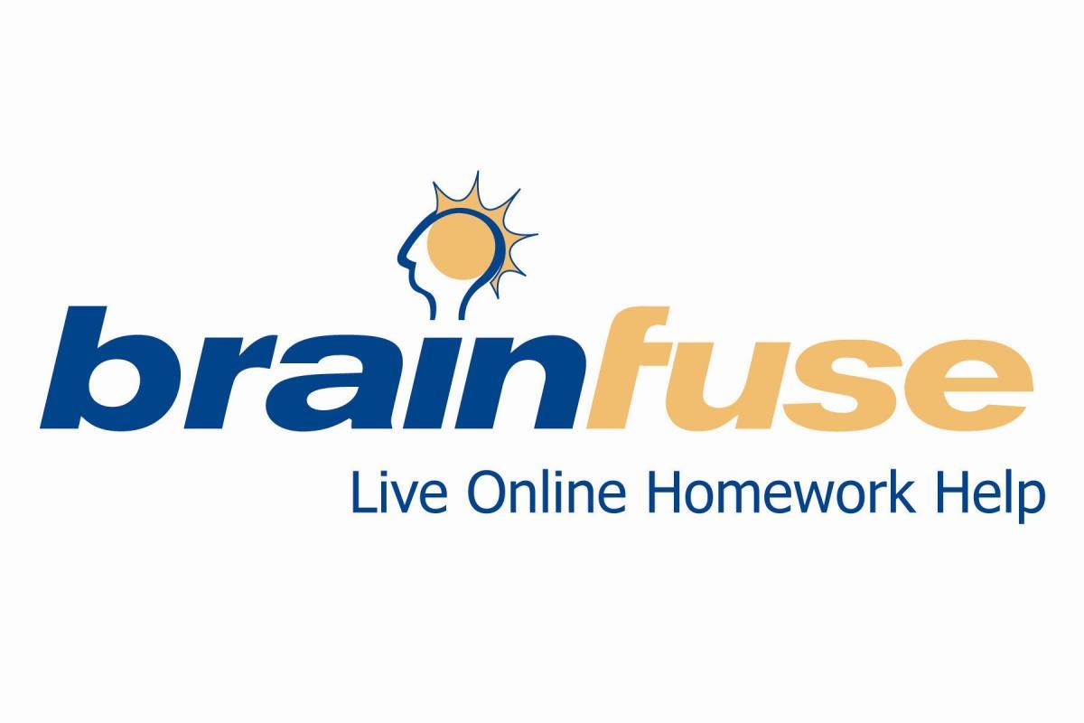 Live online homework help