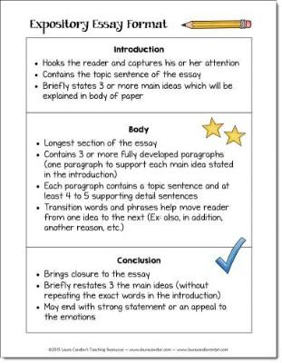 Speech: Quit Smoking Essay examples - Words | Bartleby