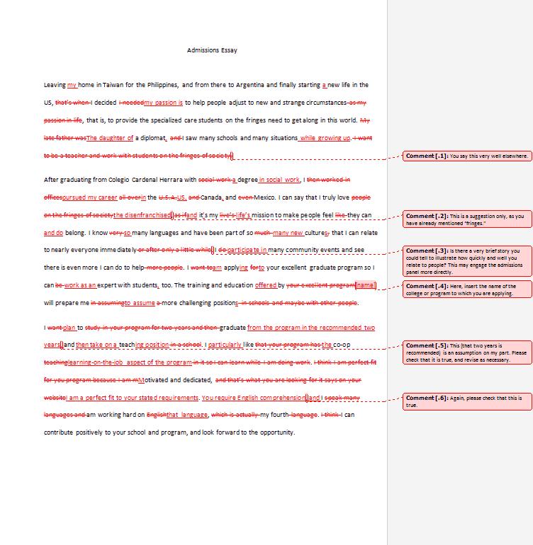 Writing a college entrance essay - Write My Custom Paper